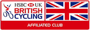 BC-FLAG-AFFILIATED-CLUB-RGB-DIGITAL_small