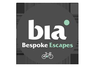 Banyoles-bespoke-Escapse_Grey_bike_use-300x232