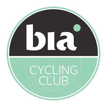 Bia-Logo_Club_small