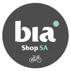 shop_SA