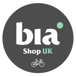 shop_UK