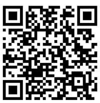 Take a photo of this QR code (square block) with your iPhone and it will automatically join the What's App group. If you have an android phone, open a QR code reader app, and scan the QR code. If all else fails, drop us a mail on info@biacycling.com and we'll add you to the group manually.