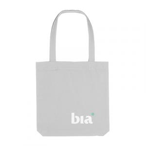 Bia Tote Bag