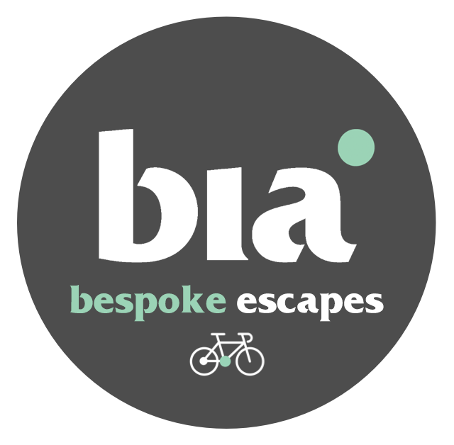 Bespoke Escape_Grey dot