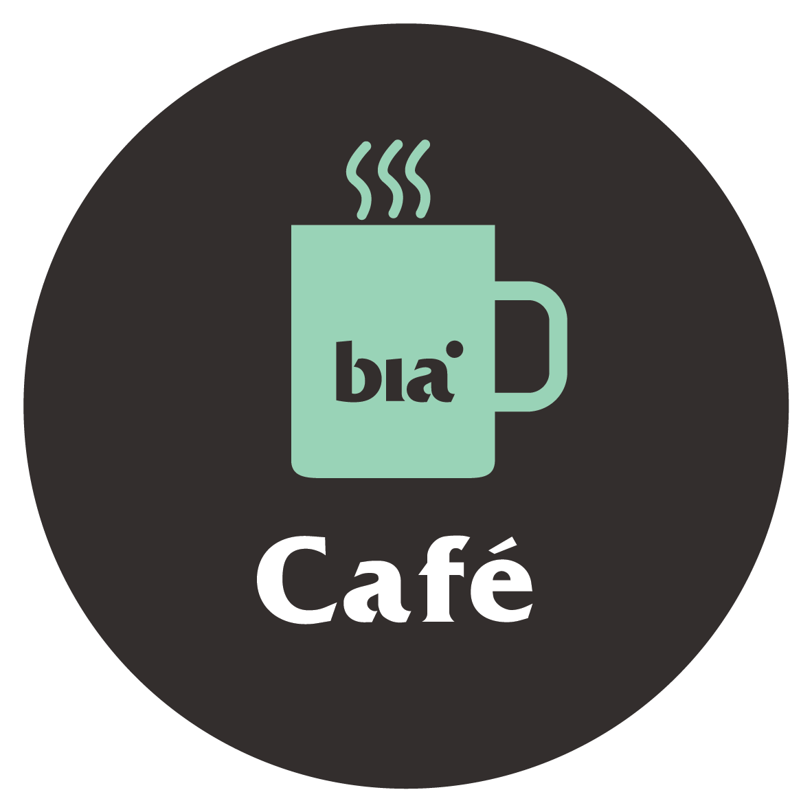 Bia Hub Icons 100mmx100mm Cafe-02
