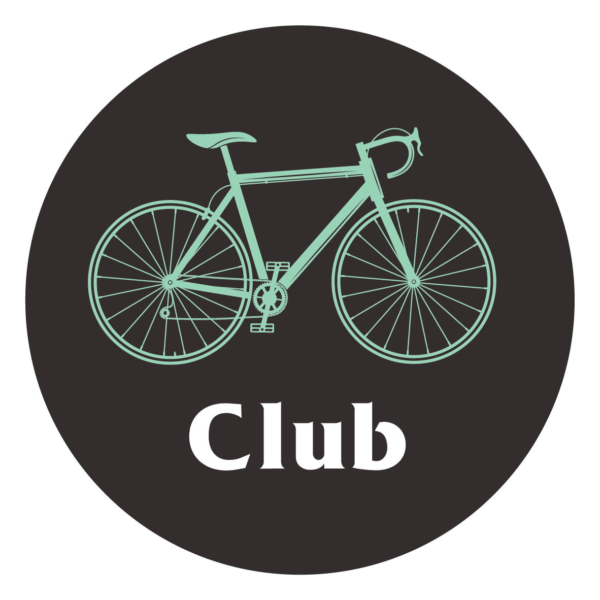 Bia Hub Icons 100mmx100mm Club-01
