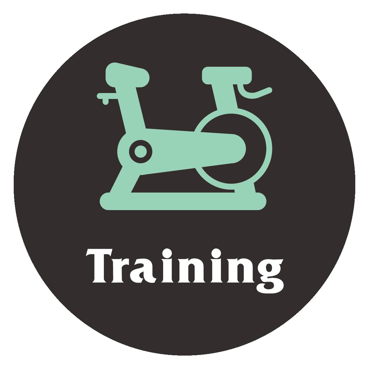 Bia Hub Icons 100mmx100mm Training-04