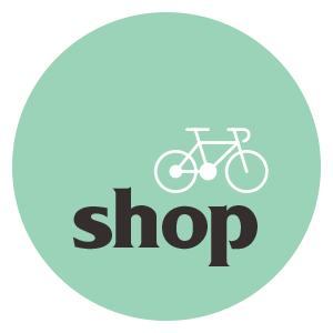 Bia-Shop-icon