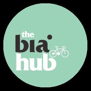 Bia-hub-logo-icon