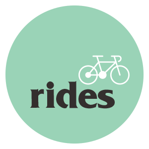 Bia-rides-icon