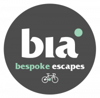 Bespoke Escape_Grey dot